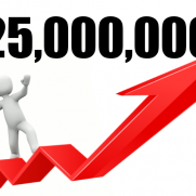 25000000_gimp