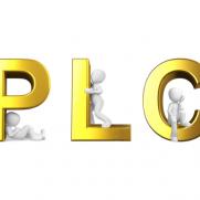plc03