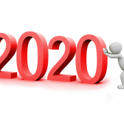 20200117